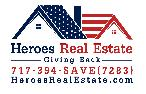 Heroes+Real+Estate+%28Gold%29