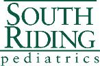 South+Riding+Pediatrics