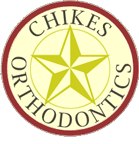 Chikes+Orthodontics