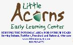 Little+Acorns