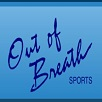 Out+of+Breath+Sports