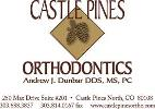 Castle+Pines+Orthodontics
