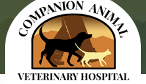 Companion+Vet+Animal+Hospital