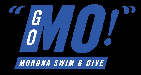 MO Logo Banner