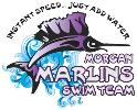 MMST+Team+Store+Swim+Outlet