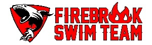 Firebrook Swim Team