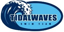 Tidalwaves Swim Team