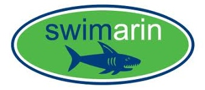 Swimarin Sharks