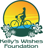 Kelly%27s+Wishes+Foundation