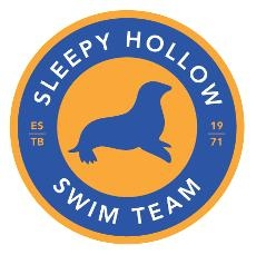 Sleepy Hollow Swim Team