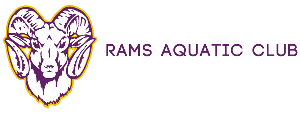 Rams Aquatic Club
