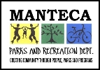 Manteca+Parks+and+Recreation