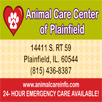 Animal+Care+Centers+of+Plainfield