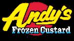 Andy%27s+Frozen+Custard