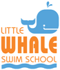 Little+Whale+Swim+School
