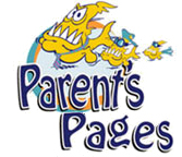 Parents Pages
