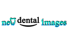 New+Dental+Images