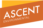 Ascent+Environmental