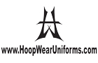 Hoopwear+Uniforms