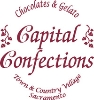 Capital+Confections