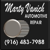 Marty+Vanich+Automotive+Repair