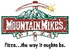 Mountain+Mikes+%28Walnut+and+El+Camino%29