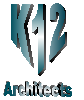 K12+Architects%2C+INC
