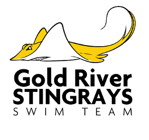 Gold River Stingrays