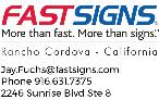 Fast+Signs