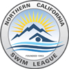 Nor-Cal+Swimming+League
