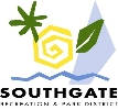 Southgate+Park+and+Recreation