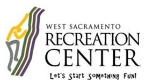 West+Sac+Center