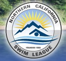 NorCal+Swim+Leagu