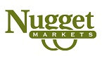 Nugget+Markets