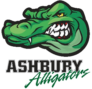 Ashbury Alligators