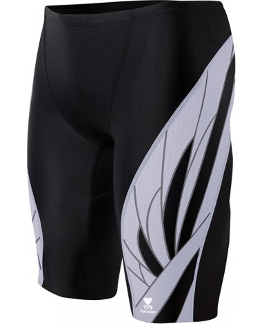 Boys TYR Phoenix Team Suit