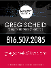Greg+Scheid+--+Keller+Williams+Realtor