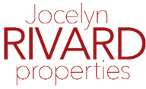 Jocelyn+Rivard+Properties