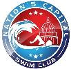 JandM+Swim%2FNation%27s+Capital+Swim+Club