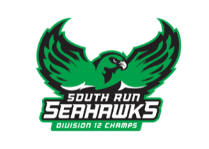 South Run Seahawks Swim Team