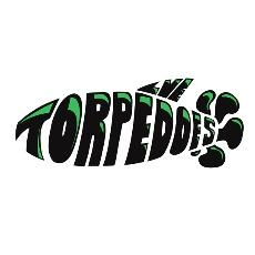Loudoun Valley Estates Torpedoes