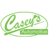 Casey%27s+Automative