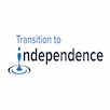 Transition+to+Independence