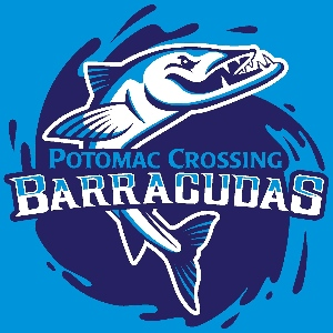 Potomac Crossing Barracudas