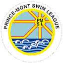 PrinceMont+Swim+League