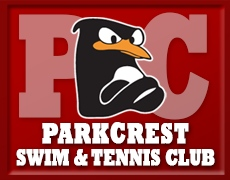 Parkcrest Penguins