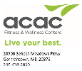 ACAC+Health+and+Fitness