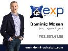 exp+Realty