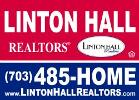 Linton+Hall