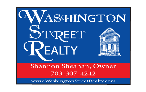Washington+Street+Realty